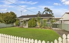20 Wahroonga Road, Wyongah NSW