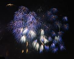 Macys Fireworks NYC 2018-45 (Diacritical) Tags: nikond850 pattern 70200mmf28 16secatf80 july42018 84212pm f80 250mm brooklyn macys4thofjuly fireworks