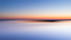 Dreaming! (karindebruin) Tags: thenetherlands nederland zuidholland goereeoverflakkee abstract colors sunset zonsondergang grevelingen grevelingenmeer