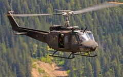 5Torri2018_Sani# 0284 (Luigi Sani) Tags: alpini esercito dolomiti italia elicotteri helicopter esercitazione aviazionedellesercito agustawestland soccorso soccorsoalpino rescue cortinadampezzo falzarego exercise
