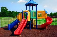 Playground Surfacing (playgroundequipment4less) Tags: playground sufacing best offers