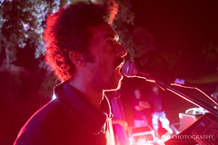 Fogo Fogo (RaulPinto) Tags: safira festival concert