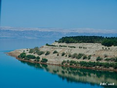 The Dead Sea (DRC - THANKS!! 3 Million Views) Tags: deadsea jordan middleeast