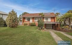 61 Farrell Road, Bulli NSW