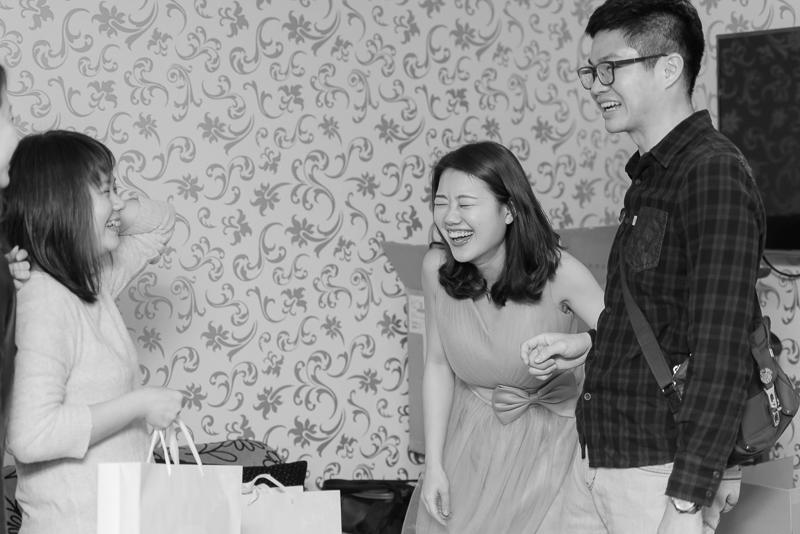新祕俐茵,煙波飯店,煙波飯店婚宴,煙波飯店婚攝,新竹婚攝,MSC_0030