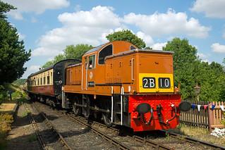 D9551