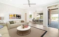 49 Bonson Terrace, Moulden NT