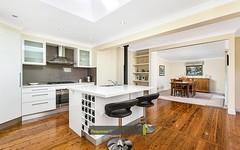 56 Yetholme Avenue, Baulkham Hills NSW