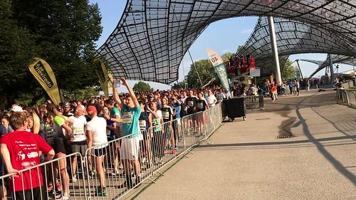 EPIC B2B Run Munich 2018 (4)