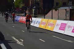 Tour de Yorkshire 2018 Sportive (43) (rs1979) Tags: tourdeyorkshire yorkshire cyclerace cycling tourdeyorkshiresportive tourdeyorkshire2018sportive sportive tourdeyorkshire2018 tourdeyorkshire2018stage4 stage4 leeds westyorkshire theheadrow headrow