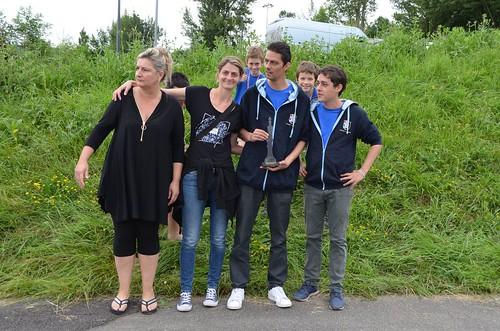 2018-06-10 Echecs College France 166 DSC_0210