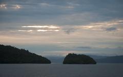 DSC_0583 (yakovina) Tags: silverseaexpeditions indonesia papua tritonbay