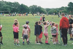 000014 (dnisbet) Tags: eos5 canon film 35mm eos5roll4 sportsday
