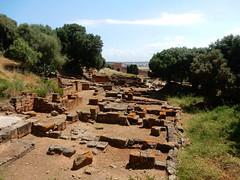 (Mulligan Stu) Tags: chellah ruins phoenician unescoworldheritagesite maroc morocco berber rabat marinid romanruins almohad phoenicianruins shalla roman