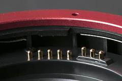 Contact (Pioppo67) Tags: canon 80d macromondays photographygear macro sigma105mm