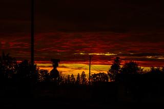 _Sunset Part 1 of 2 (explore)