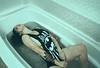 Dirty (DyeDye) Tags: selfportrait selfie bathtub batman darkknight clean dirty youbethejudge shower nikond7200 tattoo whenithinkaboutyou itouchmyself happyhumpday littlesaturday getwet staywet