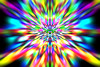 spi1-02r 6 (tonyphilmore2) Tags: free abstract psychedelic trip colour colourful wild druggy getty royalty shutterstock