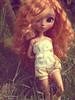PullipFCCSPC5-768x1024 (Kerien - Pruine Arlequin) Tags: pullip groove customisation custo rousse doll corps barbie tan skin fc fullcusto