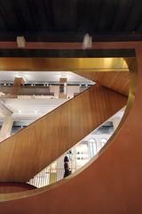 IMG_3781 (trevor.patt) Tags: oma architecture adaptive reuse renovation retail shopping venice it