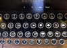 Must Write (YIP2) Tags: typewriter remington keys old nostalgia vintage letter letters printing historical past museum