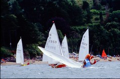 nat 12 scans 066 (johnsears1903) Tags: national 12 sailing