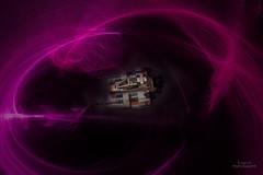 Das schwarze Loch (EUgenG_) Tags: lego star wars