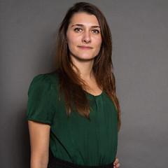 Laurene HERVE (ELAIBM) Tags: ela 2018 team