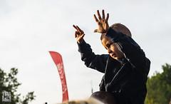 Sevn Alias @GOS2018 (Tell Me More Media / Edm News Belgium) Tags: gos18 concert music festival stage concertphotography genk podium entertainment tellmemore tmm wwwtellmemoremedia dreamteampics