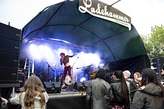 "Ladehammerfestivalen 2018 • <a style=""font-size:0.8em;"" href=""http://www.flickr.com/photos/94020781@N03/42939004382/"" target=""_blank"">View on Flickr</a>"