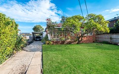 6 Mount Street, Constitution Hill NSW