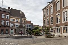 20180617-4199-Tongeren (Rob_Boon) Tags: belgië tongeren belgium cityscape cityarchitecture robboon