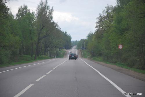 Петровське-Ростов-Борисоглібський  InterNetri 0154