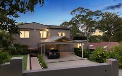 20 Maas Street, Cromer NSW