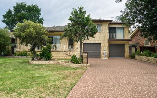 422 Macquarie St, Dubbo NSW 2830
