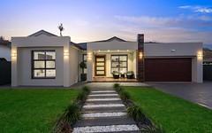6 Tiber Street, Seven Hills NSW