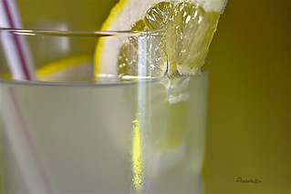 Refreshment_MM