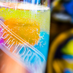 Colorful Refreshments thumbnail