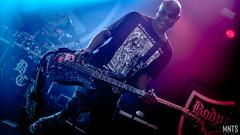 Body Count live Kraków 2018 fot. MNTS Łukasz Miętka_-6