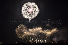 Qrendi - Tal Lourdes Fireworks Feast - MALTA (Pittur001) Tags: qrendi tal lourdes fireworks feast malta charlescachiaphotography charles cachia pyrotechnic pyrotechnics night photography festival flicker award amazing europe excellent valletta brilliant beautiful maltese