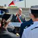 "Inauguration - chemin du Colonel Arnaud Beltrame au Fort d'Issy • <a style=""font-size:0.8em;"" href=""http://www.flickr.com/photos/92304292@N06/43125232352/"" target=""_blank"">View on Flickr</a>"