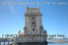 Interrupt (Tony Shertila) Tags: algés geo:lat=3869225116 geo:lon=921571210 geotagged lisboa pedrouços portugal prt text words saying