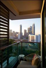 180630 Apartment 29 (Haris Abdul Rahman) Tags: apartment zehn bukitpantai leica leicaq typ116 aidilfitri2018 fotobyhariscom harisrahmancom harisabdulrahman kualalumpur wilayahpersekutuankualalumpur malaysia