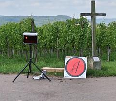 2018_06_Langenburg_Historic00002_Fotor