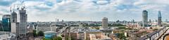 London (stephanrudolph) Tags: d750 nikon handheld london city urban skyline uk gb europe europa 2470mm 2470mmf28g 2470mmf28 cityscape autoremovedfrom1to5faves