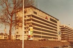 Rotterdam Boompjes Pakhoed (h.hoogervorst1) Tags: transformatie kantoren