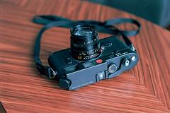 Leica M3 50mm Summicron DR Kodak Ektar 100-10.jpg (greauxe) Tags: analoguecamera kodakektar filmcameras pacificimageprimefilmxa dualrangesummicron silverfaststudioai summicron leicam6 ektar100 leicam3 35mmfilm 50mmsummicron summicronwithnearfocusingrange cameraporn gearacquisitionsyndrome