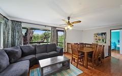 28 Beryl Boulevard, Pearl Beach NSW