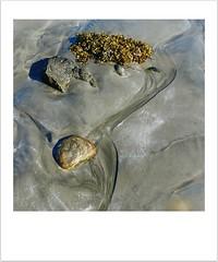 (Edinburgh Nette ...) Tags: beach sand morar abstracts toedit may18 ribbet