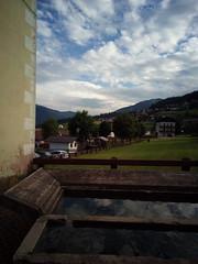 IMG_20180704_190230 (Puntin1969) Tags: telefonino vacanze luglio fassa valdifassa montagna dolomiti parcogiochi